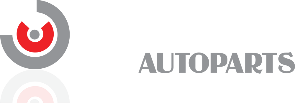 Vehicle Spare Parts Car Parts Japanese Autoparts Christchurch